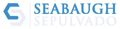 Seabaugh, Joffrion, Sepulvado & Victory Attorneys at Law